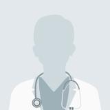 Foto de perfil da clínica Rosângela Pereira